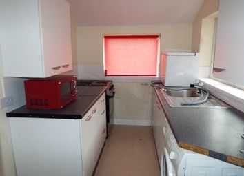 Thumbnail 2 bed property to rent in Market Place, Sutton-In-Ashfield