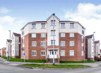 Thumbnail 2 bed flat for sale in Black Rock Way, Mansfield, Nottinghamshire