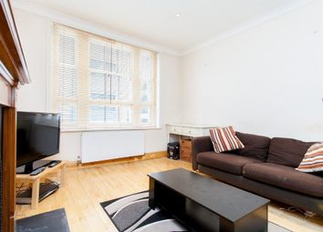 Thumbnail 1 bedroom flat for sale in Paul Street, Shoreditch