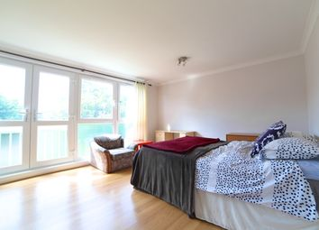 Thumbnail 4 bed maisonette to rent in Sandalwood Close, London