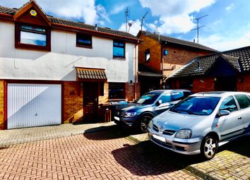 2 bed semi-detached house for sale in Woodspring Court, Sheffield S4