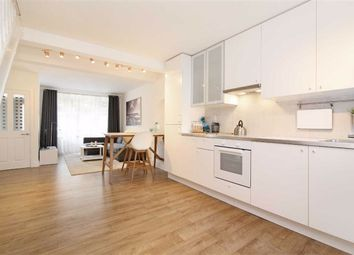 Thumbnail 3 bedroom terraced house for sale in Brock Road, Plaistow, London