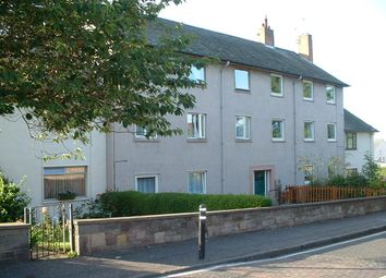 Thumbnail 2 bedroom flat to rent in Mount Vernon Road, Liberton, Edinburgh, 6By