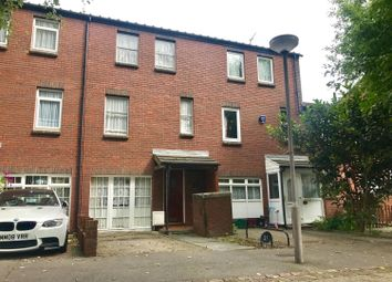 Thumbnail 3 bed terraced house for sale in Northwood Place, Erith, Kent