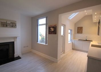 Thumbnail 3 bed semi-detached house to rent in Chantrey Road, Sheffield