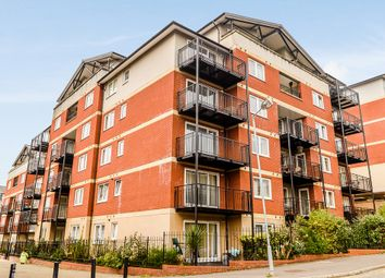 Thumbnail 1 bed flat to rent in Penn Place, Northway, Rickmansworth