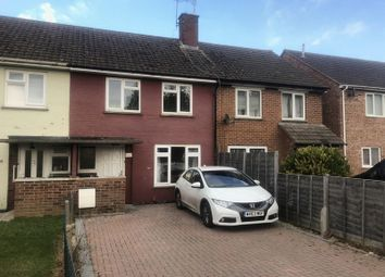 Thumbnail 2 bed terraced house to rent in Lower Tuffley Lane, Gloucester
