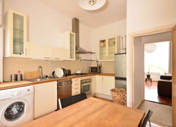 Thumbnail 2 bedroom flat for sale in Brecknock Road, Tufnell Park