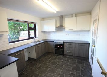 Thumbnail 3 bed detached house to rent in Edwards Lane, Nottingham, Nottinghamshire