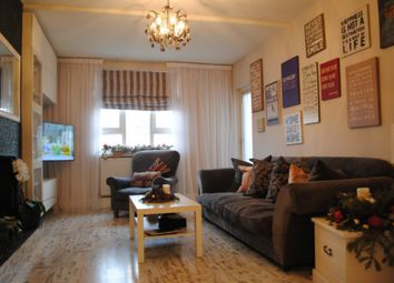 Thumbnail 2 bedroom flat to rent in Helen House, Old Bethnal Green Road, London