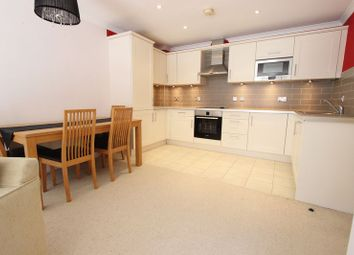 Thumbnail Flat to rent in Thornlea Court, Thornhill Park, Sunderland