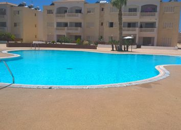 Thumbnail 2 bed apartment for sale in Ayia Irini Beach, Mandria Pafou, Paphos, Cyprus