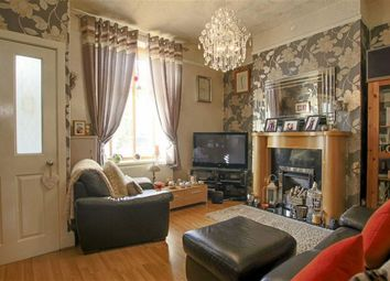 Thumbnail 2 bed terraced house for sale in Dill Hall Lane, Church, Lancashire