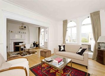 Thumbnail 3 bed flat for sale in St Marys Mansions, St Marys Terrace, Little Venice, London