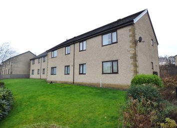 Thumbnail 1 bed flat for sale in Lawrence Court, Binyon Road, Lancaster