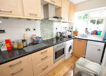 Thumbnail 4 bed terraced house for sale in Brandy Way, Sutton, Surrey