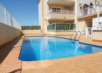 Thumbnail 2 bed apartment for sale in El Pinet, La Marina, Alicante, Valencia, Spain