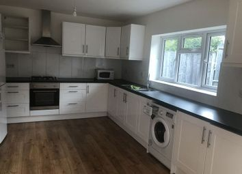 Thumbnail 2 bed detached bungalow to rent in Arkell Grove, London