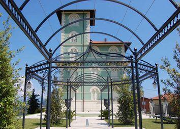 Thumbnail 1 bed villa for sale in La Spezia, La Spezia, Liguria, Italy