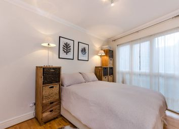 Thumbnail 1 bedroom flat to rent in Medway Street, Westminster