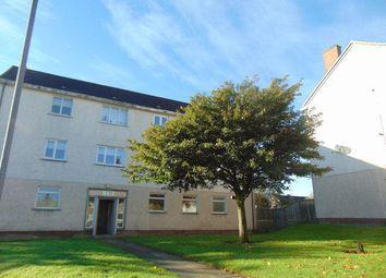Thumbnail 2 bedroom flat to rent in Culross Hill, East Kilbride, Glasgow