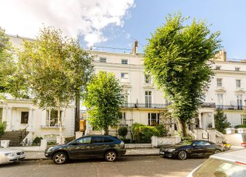 Thumbnail 1 bed flat to rent in Pembridge Crescent, Notting Hill Gate