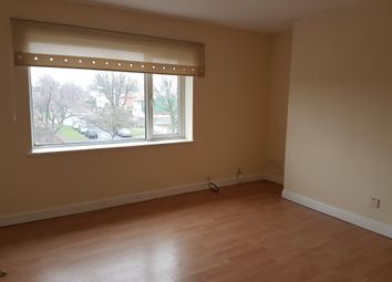 Thumbnail 2 bed flat to rent in Greenbrow Road, Newall Green