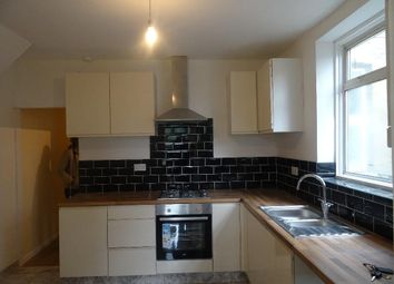 Thumbnail 2 bedroom flat for sale in Off Leyton High Road, Leyton, Leytonstone E10, E11,