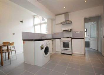 Thumbnail 4 bedroom terraced house to rent in Manor Road, London