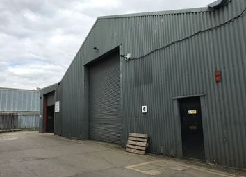 Thumbnail Industrial to let in Mill Place, Bristol Road, Gloucester