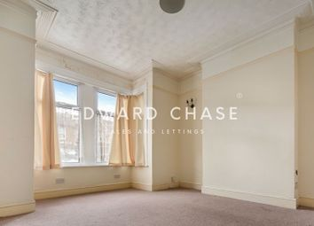 Thumbnail 4 bed terraced house to rent in Westwood Road, Ilford