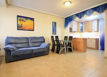Thumbnail 3 bed apartment for sale in Aguas Nuevas 1, Torrevieja, Spain
