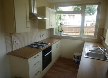 Thumbnail 3 bedroom semi-detached house to rent in Baker Street, Tipton