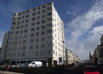 2 bed flat to rent in Regent Court, 204 Promenade, Blackpool FY1