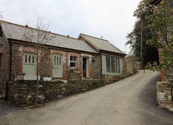 Thumbnail 1 bed property to rent in Modbury, Ivybridge