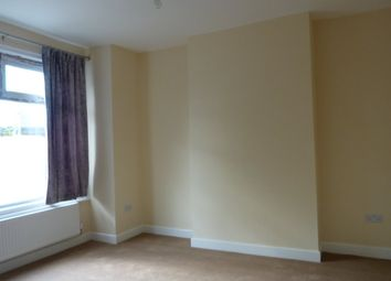 Thumbnail 4 bedroom terraced house to rent in Selwyn Road, London