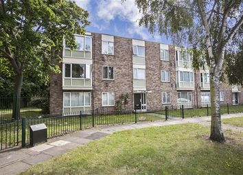 Thumbnail 2 bed flat for sale in Bethany Waye, Feltham