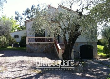 Thumbnail 2 bed villa for sale in Valbonne, Alpes-Maritimes, 06560, France