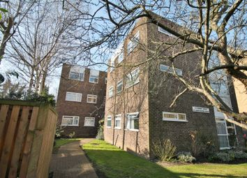 Thumbnail 2 bed flat for sale in Gloucester Road, Norbiton, Kingston Upon Thames