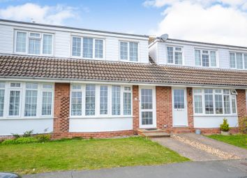 Thumbnail 3 bed property to rent in Broom Close, Eastbourne