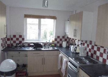 Thumbnail 5 bedroom property to rent in Ranelagh Gardens, Shirley, Southampton