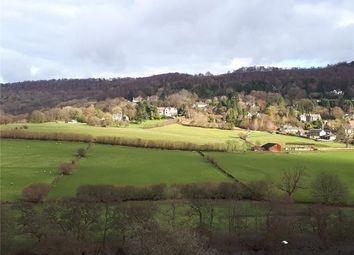 Grindleford, Hope Valley, Derbyshire S32