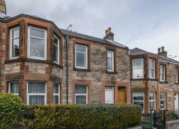 Thumbnail 3 bed flat for sale in 10 Willowbrae Avenue, Willowbrae, Edinburgh