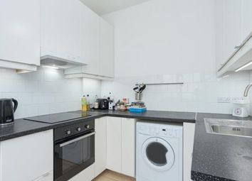 Thumbnail 2 bed flat to rent in Caledonian, London