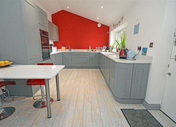 Thumbnail 3 bed property for sale in Chapels, Kirkby-In-Furness