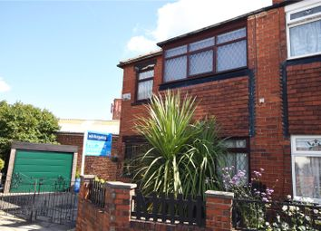 Thumbnail 3 bedroom semi-detached house for sale in Chatswood Drive, Leeds, West Yorkshire