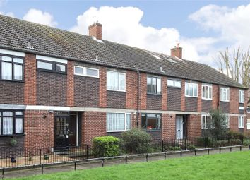 Thumbnail 3 bed terraced house for sale in New James Court, Nunhead Lane