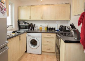 Thumbnail 1 bed property for sale in Chequers Court, Aylesbury