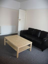 Thumbnail 2 bedroom flat to rent in Biddlestone Road, Newcastle Upon Tyne