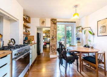 Thumbnail 2 bed flat for sale in Montpelier Road, Peckham